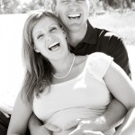 Baal Family - Bay Area Maternity Photo 03