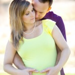 Baal Family - Bay Area Maternity Photo 07