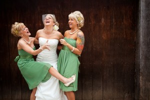IMG 4317 Edit High Res Final 300x200 Wedding Photography Tips   A few ideas I discuss with every bride before her wedding